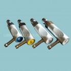 Adaptor for German Gas Outlet DIN