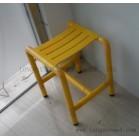 LW-BC-E Foldable Bathroom Chair